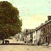 Moira Main Street Early 1900