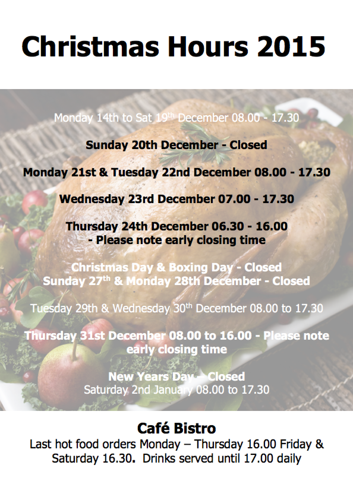 Christmas Opening Hours 2015.png