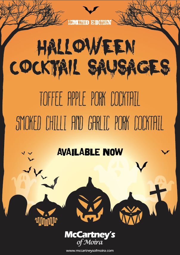 Halloween Cocktail Sausages.jpg