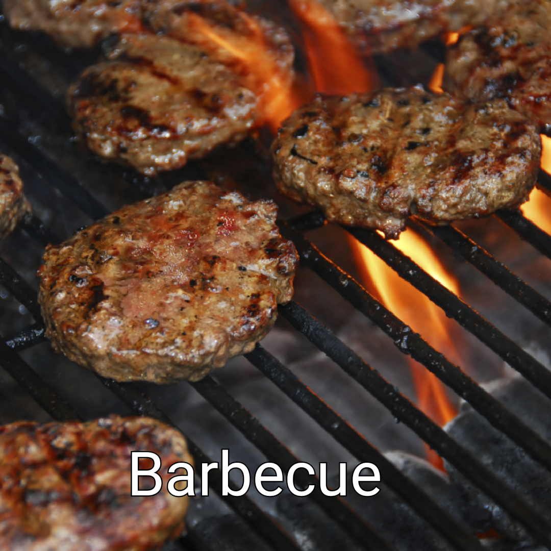 Click here for our barbecue products