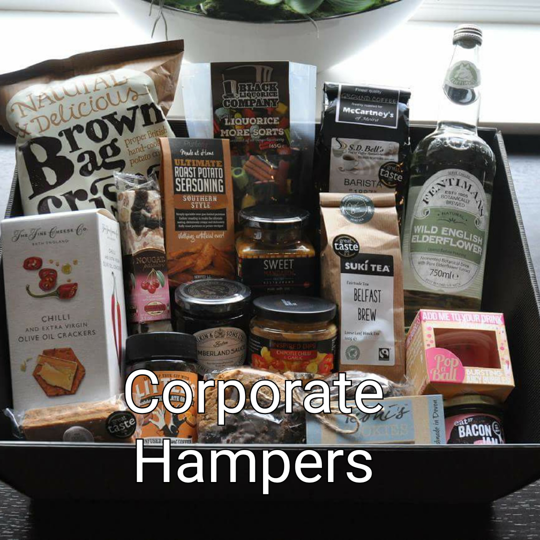Click here for corporate hampers