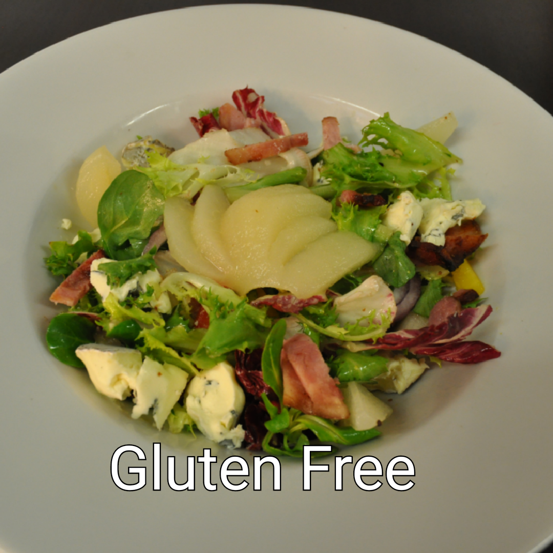Click here for gluten free