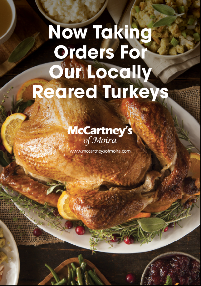 Kaisen - Order Locally Reared Turkeys.jpg