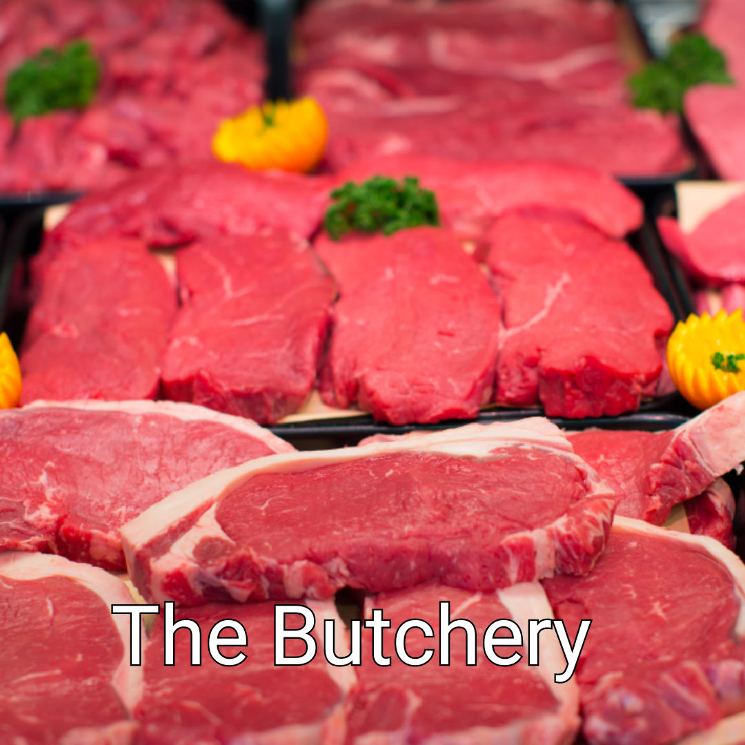 Click here for our butchery products